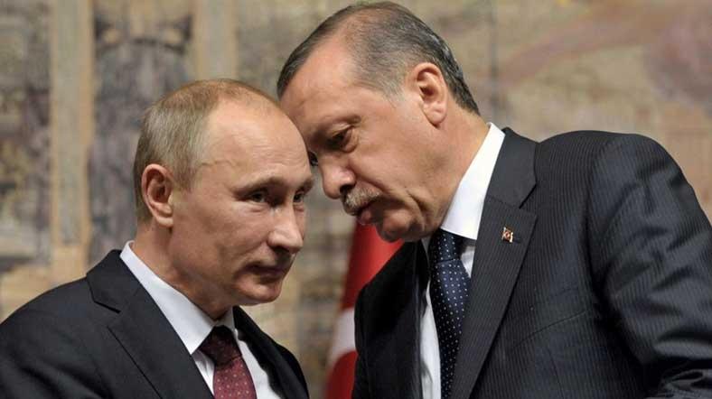 putin-erdogan-aa