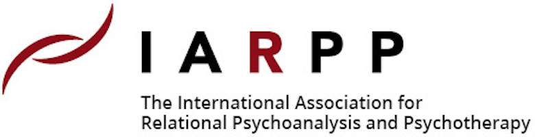 IARPP logo